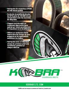 kobra-thumb-fr